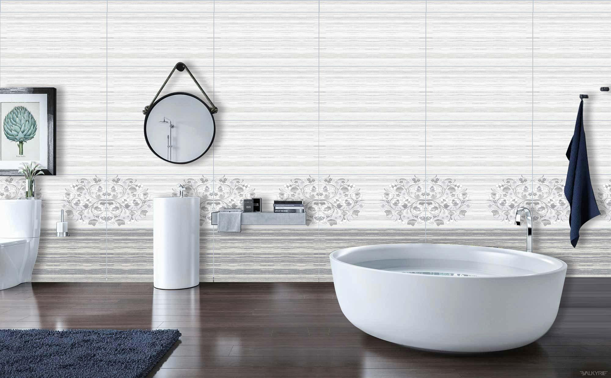 bathroom2_401