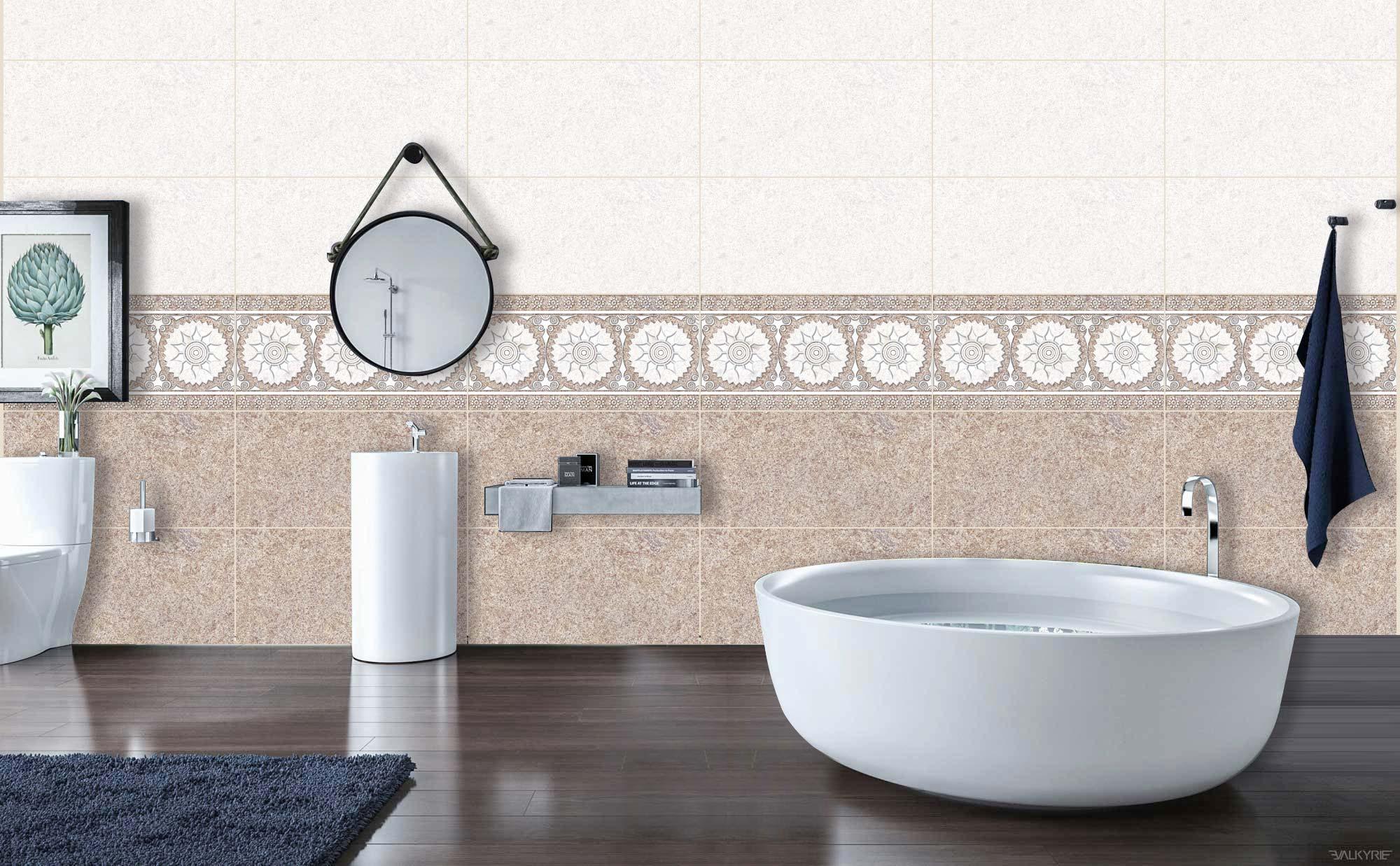 bathroom2_404