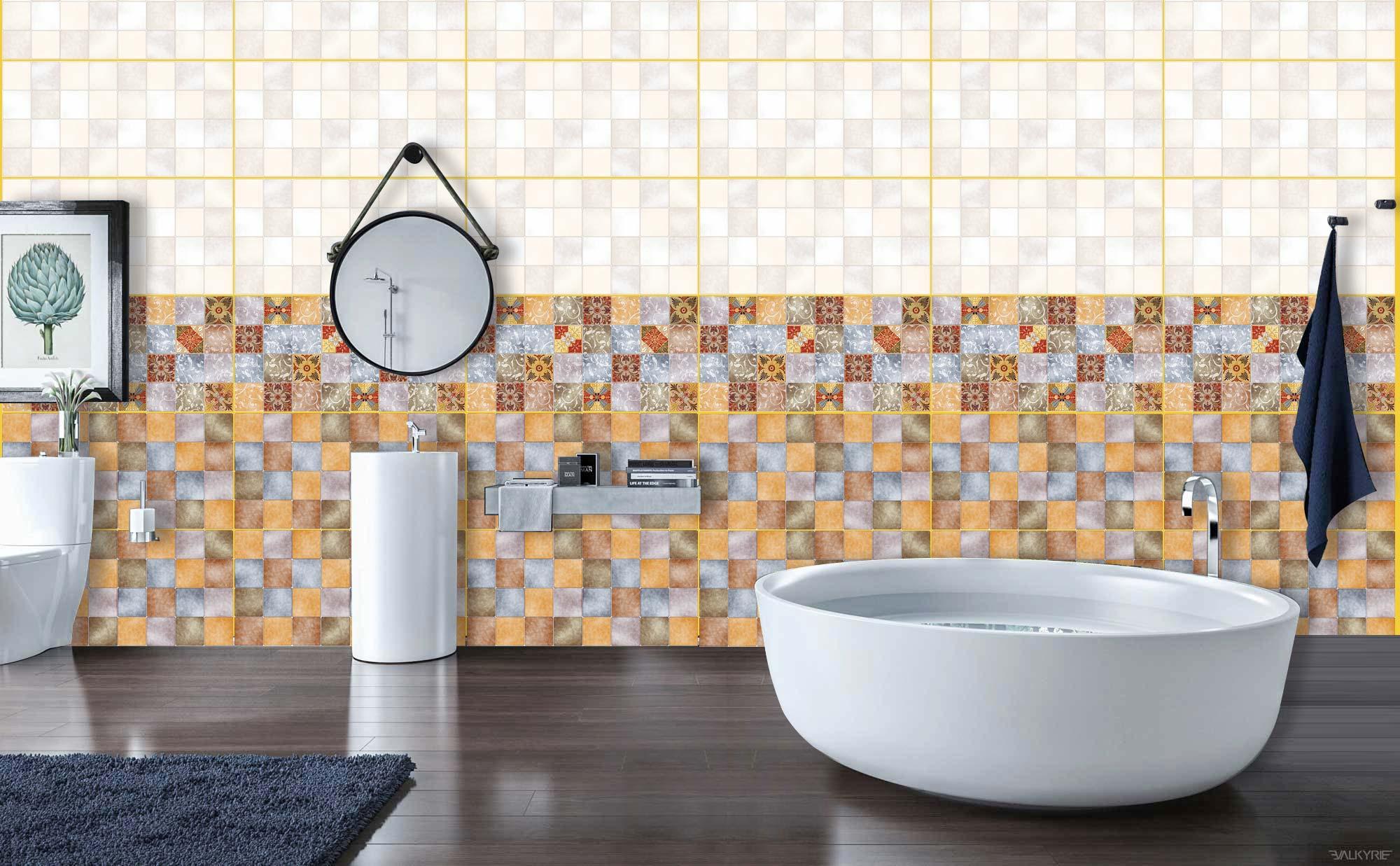 bathroom2_405