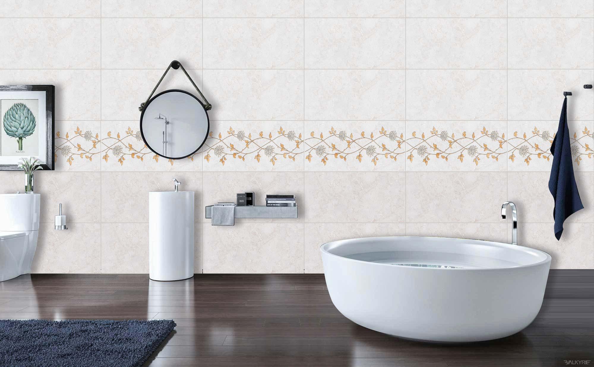 bathroom2_407