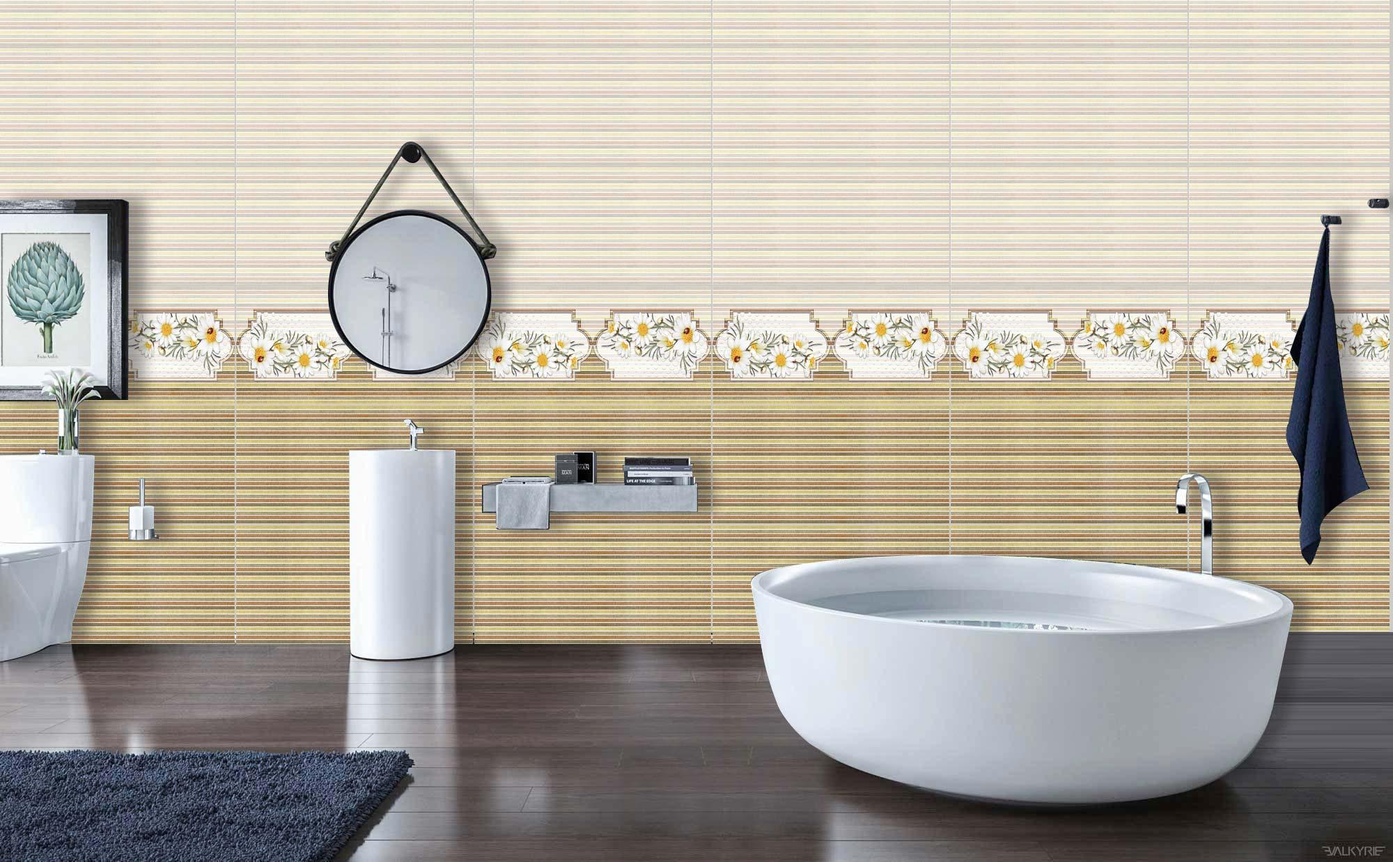 bathroom2_408