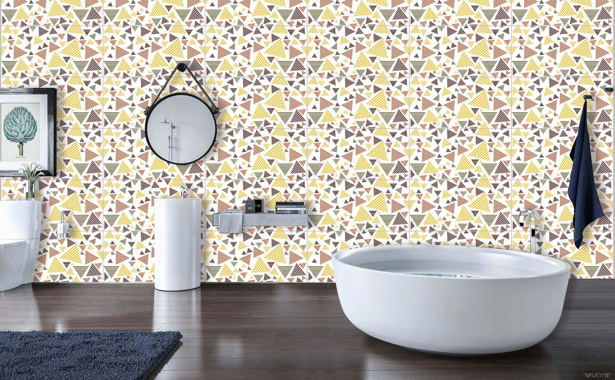 bathroom2_409