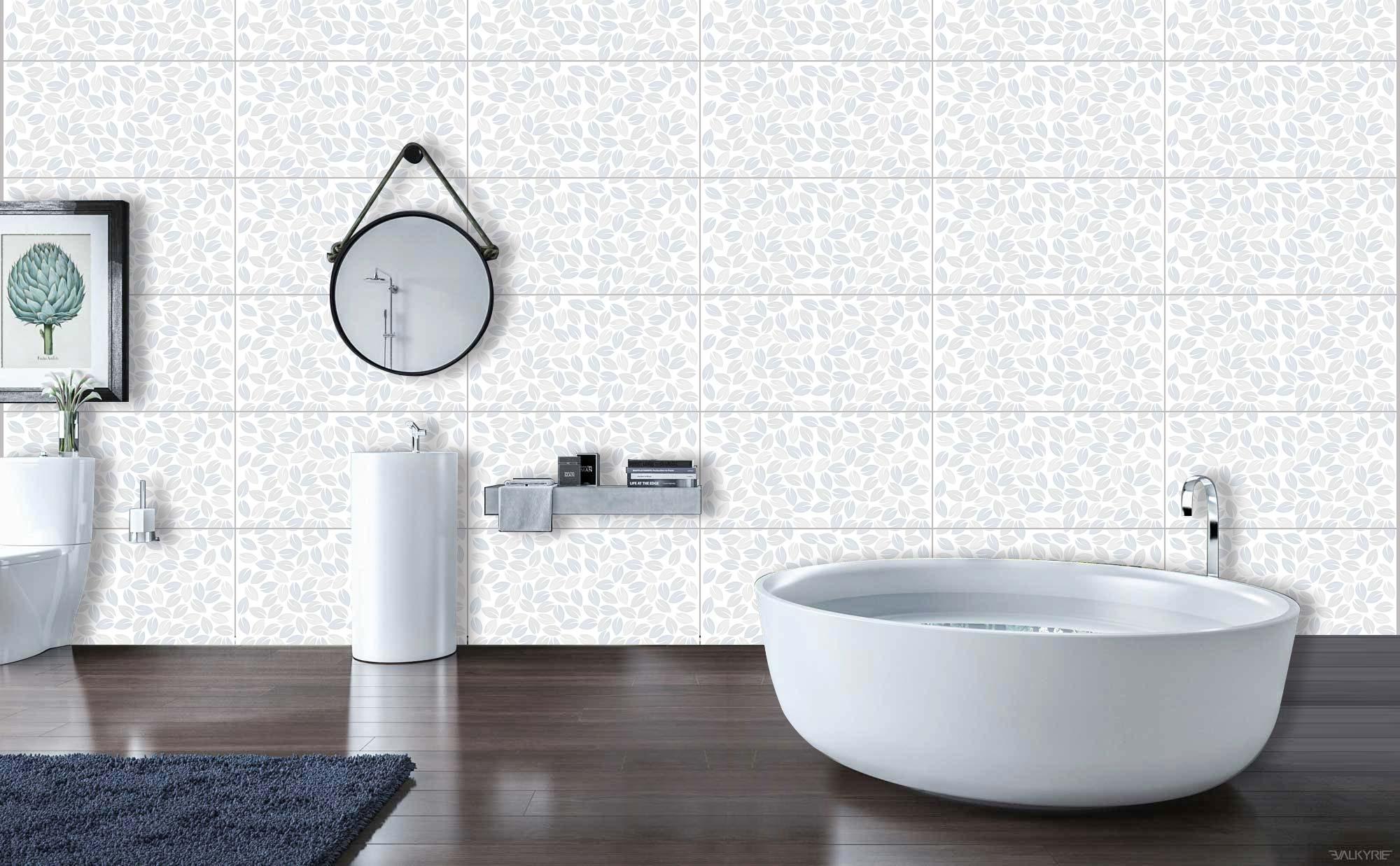 bathroom2_410