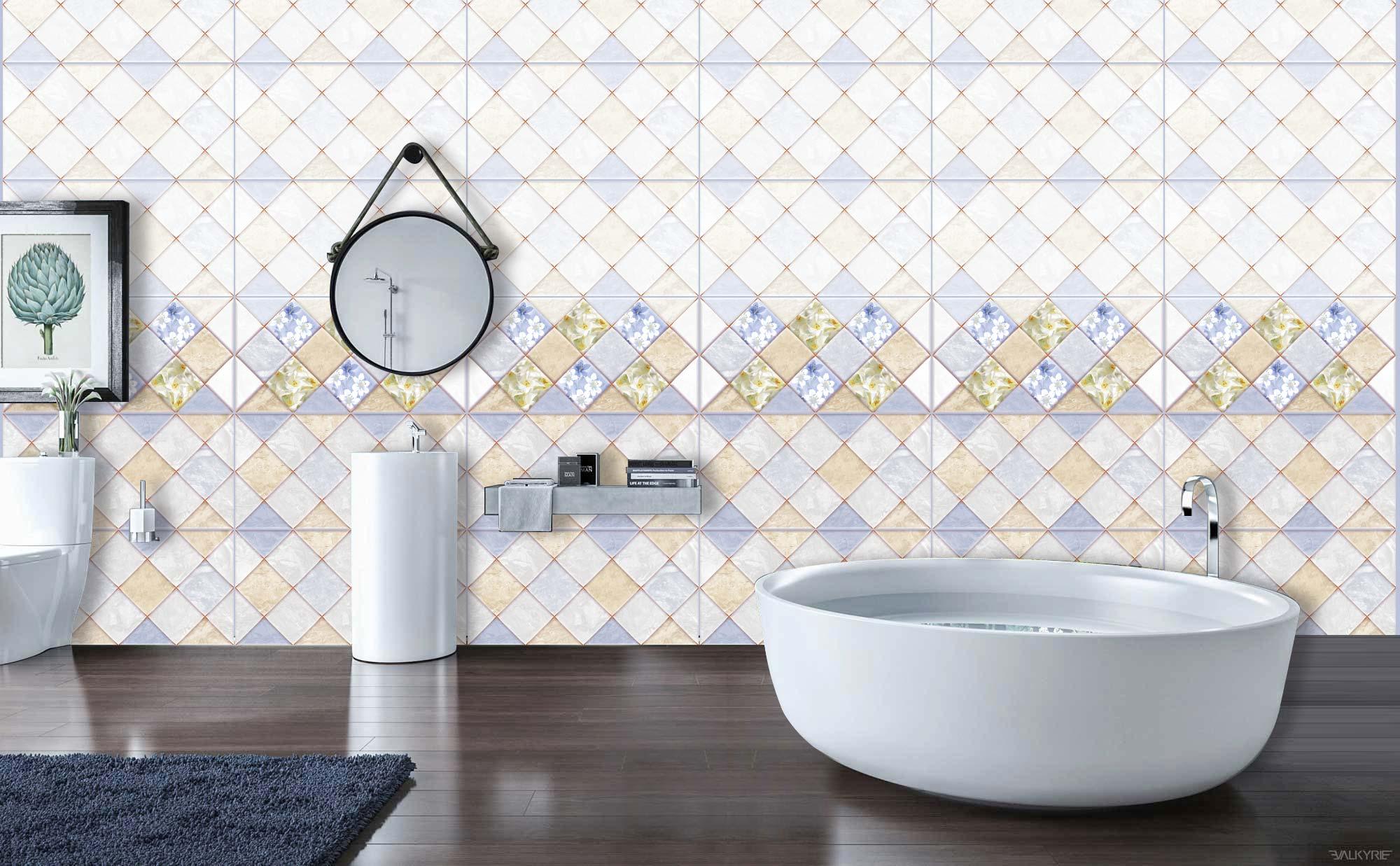 bathroom2_451