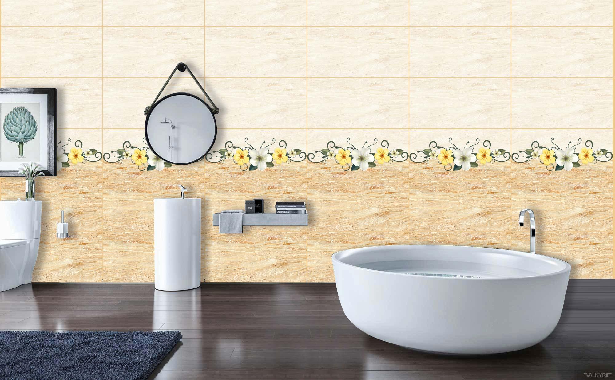 bathroom2_452