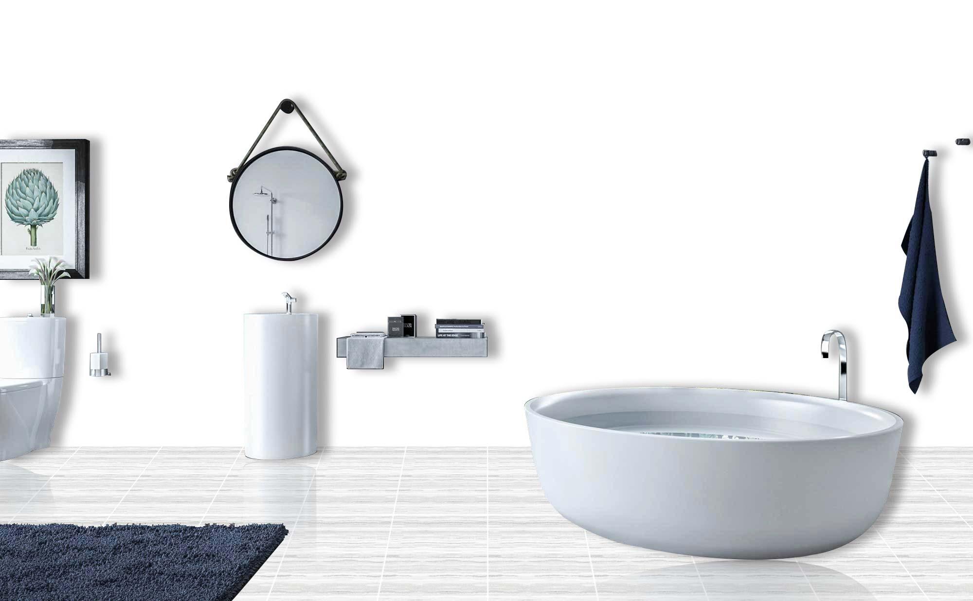 bathroom_white