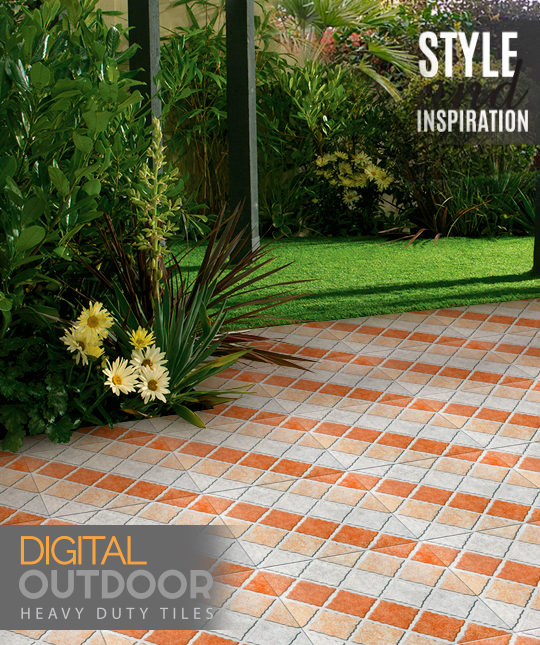 Outdoor-Floor-Tiles_U
